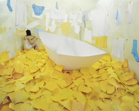 stage-of-mind-room-jeeyoung-lee-12