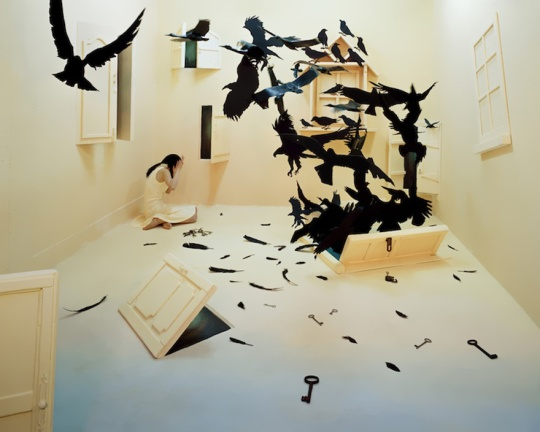 stage-of-mind-room-jeeyoung-lee-16