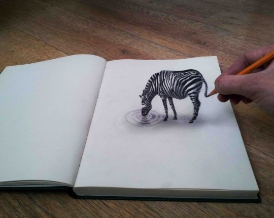 1-zebra-3d-600x479