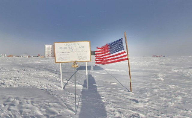 ceremonial-south-pole-4