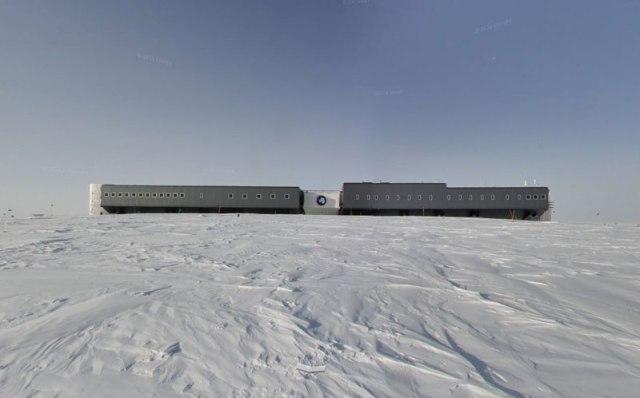 ceremonial-south-pole