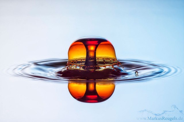 high-speed-water-drop-photography-by-markus-reugels-11
