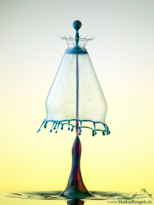 high-speed-water-drop-photography-by-markus-reugels-12