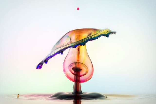 high-speed-water-drop-photography-by-markus-reugels-6