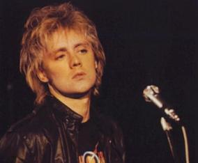 roger-taylor-net-worth