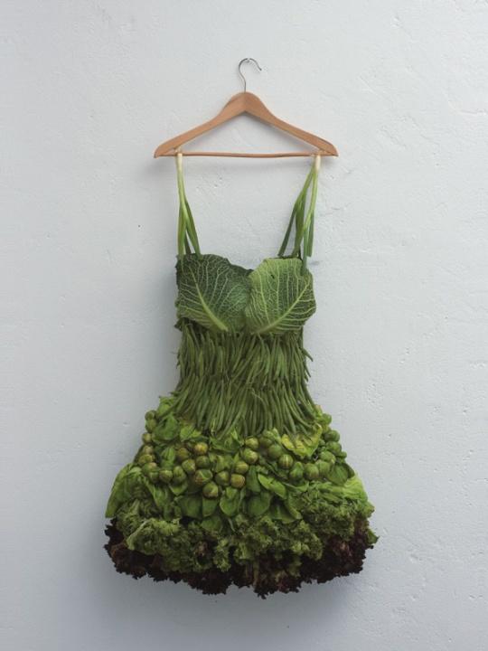 Sarah-Illenberger-Food-Art-1