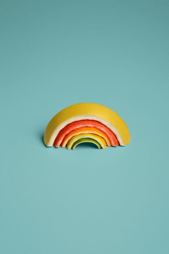 Sarah-Illenberger-Food-Art-15