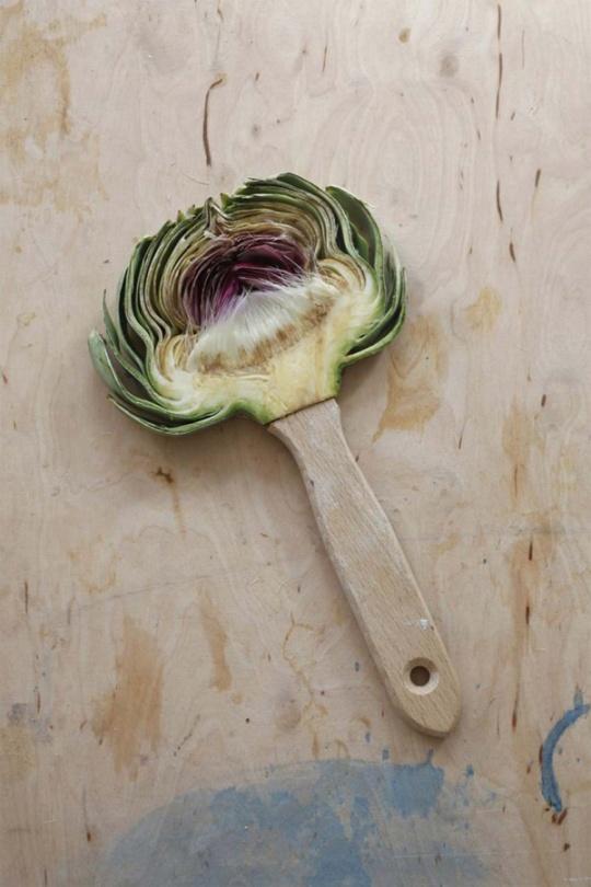 Sarah-Illenberger-Food-Art-6