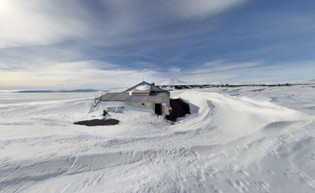 scotts-hut-cape-evans-on-ross-island