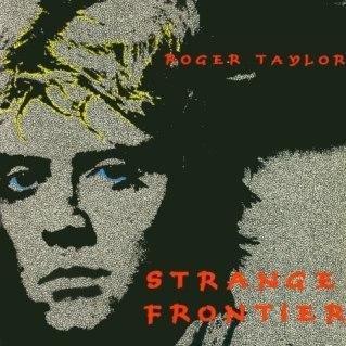 Strange_frontier