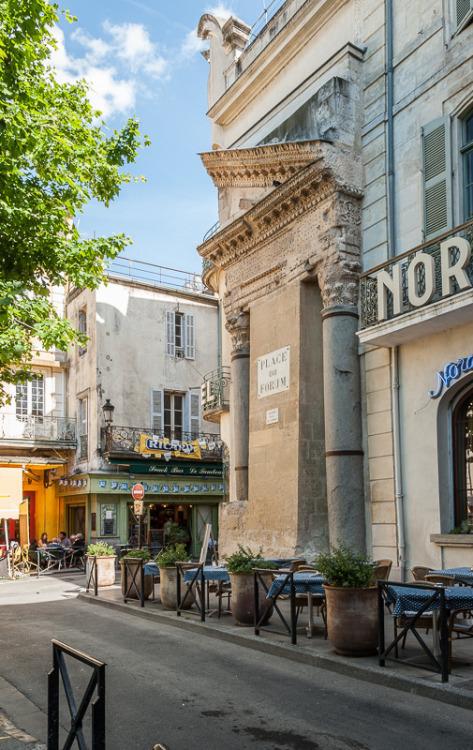 12Arles - France (by Jacqueline Poggi)