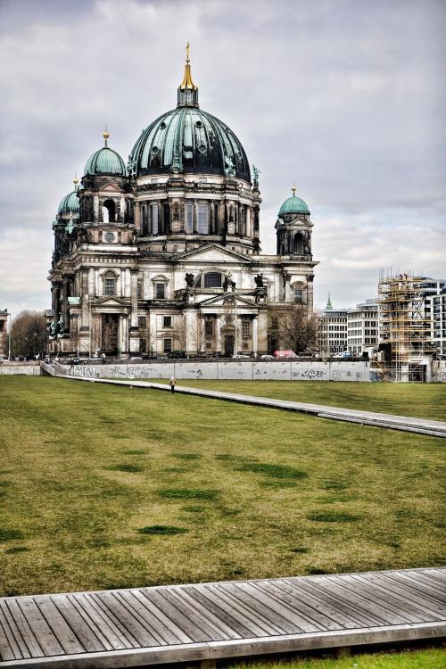 13Berlin - Germany (by Michael Theis)