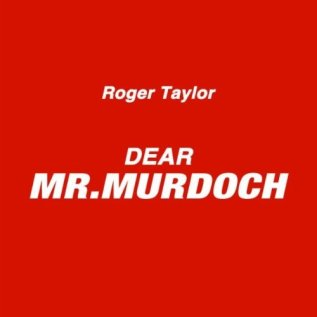 dear-mr-murdoch-download