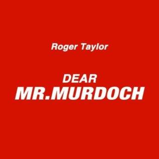dear-mr-murdoch-download