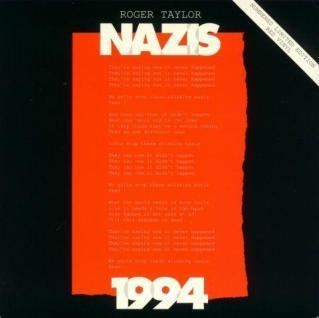 nazis-1994-uk7front