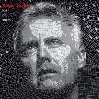 Roger-Taylor-Fun-On-Earth-packshot-320x320