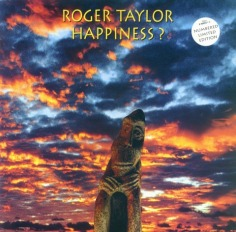 Roger_Taylor_Happiness