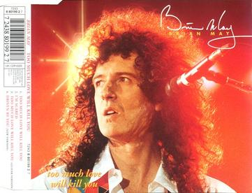 Too_much_love_will_kill_you_brian_may_single_cover